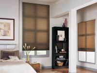 Cortinas Plisadas : - Las cortinas plisadas, son un clásico de decoración que combina con nuevos materiales y funcionalidades, aportan gran luminosidad a los ambientes. Consulte por cortinas plisadas para su casa o departamento.