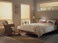 Cortinas Roller: - Las cortinas roller de Luxaflex están disponibles en una amplia variedad de telas, con diferentes niveles de opacidad, texturas y colores.- Funcionales y decorativas ocupan un espacio mínimo en la ventana, ya que son conrtinas enrollables.- Protegen efectivamente sus muebles y tapices de los rayos solares.- Las cortinas roller ofrecen diferentes niveles de transparencia y privacidad.- Posee mecanismos compatibles con cada necesidad de estilo y funcionalidad.- Opcionalmente, las roller pueden ser cortinas motorizadas.